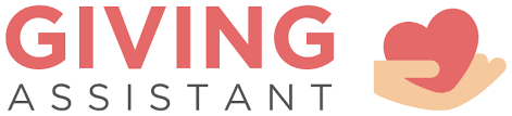 givingassistantlogo